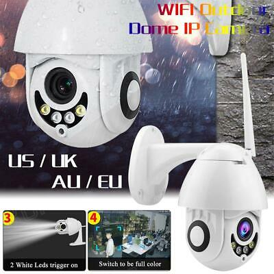 Video Iphone Android 2 Million Mini Motion Detection Ball Machine