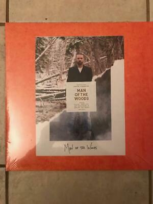 free download mp3 justin timberlake man of the woods