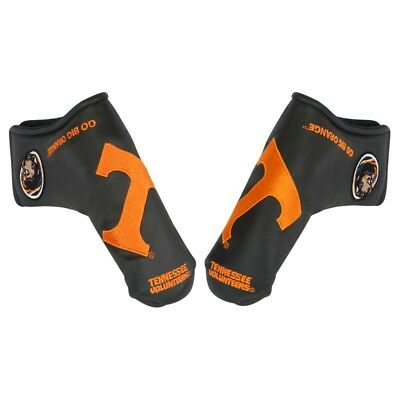 7078f80c433f Club Head Covers, Golf Accessories, Golf, Sporting Goods Page 26 ...