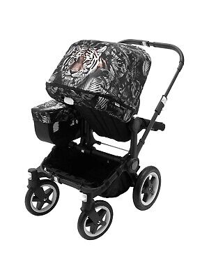 Bugaboo Cameleon³ Tailored Fabric Set LIMITED EDITION RRP £145
