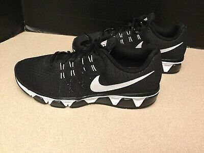 the best attitude 89a9d 992b2 WOMENS NIKE AIR Max Tailwind 8 Running Shoes. Size 9. Great Condition!!!