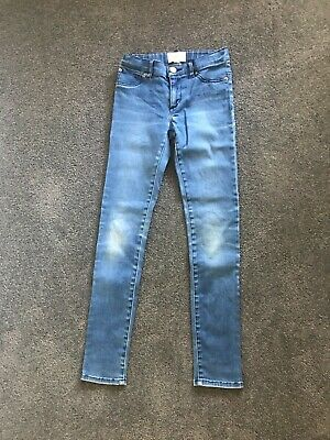 Girls COUNTRY ROAD Jeans - great condition size 10