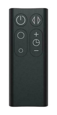Dyson Replacement Remote Control 965824-02 for Fan Models AM06 AM07 and AM08