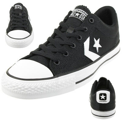 Chaussures Baskets Converse Player Star Bœuf 163960c Homme Basses X8n0OkwP