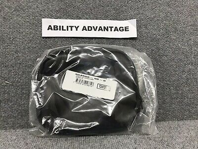 PERMOBIL Lateral Support Upholstered Cover - fits CORPUS ll Chairs - BRAND NEW.