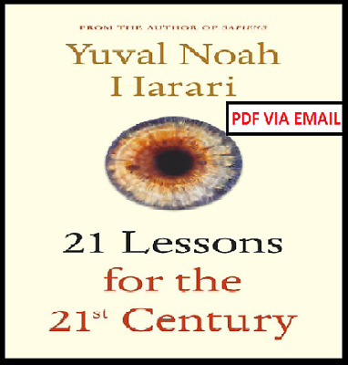 21 Lessons for the 21st Century -BY- Yuval_Noah_HarariඣෞῈ-BⴲⴲkඣෞῬDF.