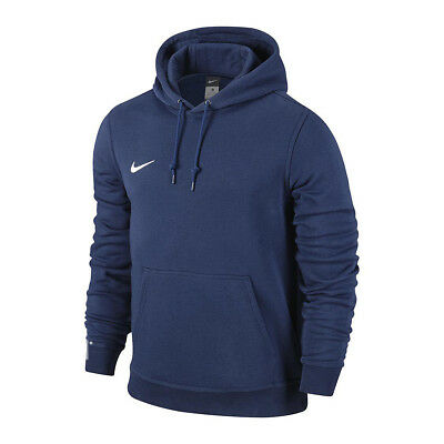 Club Capuche Pull Team Sweat Eur Nike À Homme m0OvwNn8