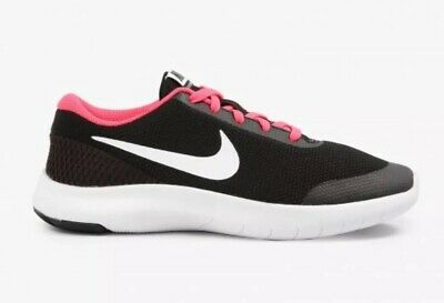 38f900ac6627 New Girls Nike Flex Experience RN 7 (GS) Running Shoes Youth Size 7Y 943287