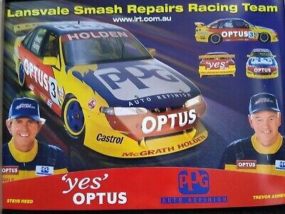 Super rare Bathurst poster! RARE! 1 OFF!