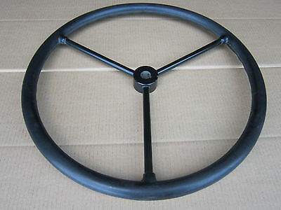 Steering Wheel For Part 10A7132 Aa380R