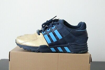 timeless design 4c658 df834 adidas EQT Support  93 Ronnie Fieg NYC Bravest RF