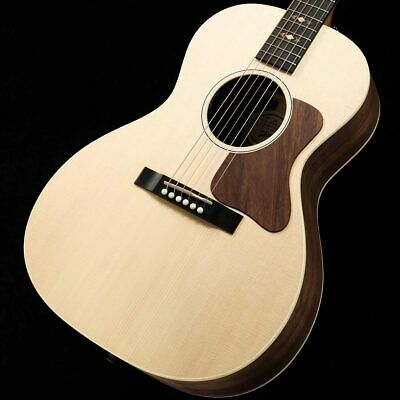 Gibson L-00 Sustainable Antique Natural JAPAN beautiful rare EMS F/S