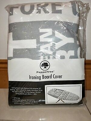 Ironing Board Cover BRAND NEW