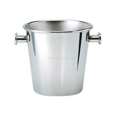 Alessi Buckets And Glacettes 5052