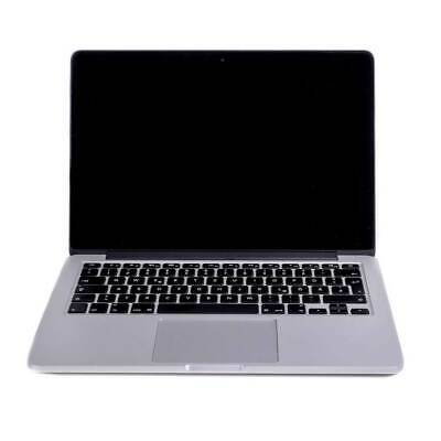 "Apple MacBook Pro 13/"" 2014 A1502 Screen Assembly Delaminating 661-8153-P B"