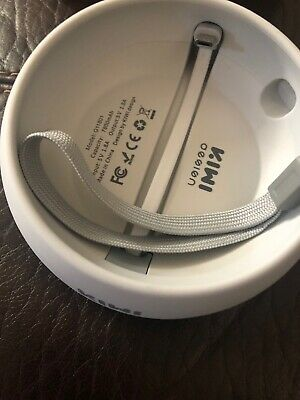 Rechargeable Battery Base for Google Home MiniPortable Accessories KIWI