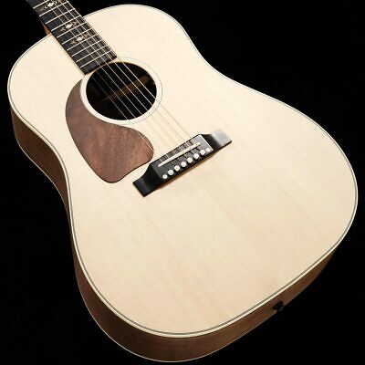 Gibson J-45 Sustainable LH Antique Natural Lefty JAPAN beautiful rare EMS F/S