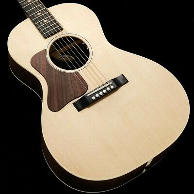 Gibson L-00 Sustainable LH (Left Hand) Antique Natural Lefty rare EMS F/S