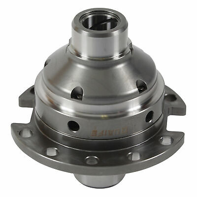 Quaife ATB Helical LSD Differential For Fits Alfa Romeo 156 1.8 2.0 Twin Spark