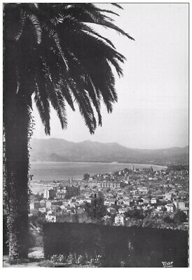 Photo Cpsm Cpm 06 CANNES(1732)