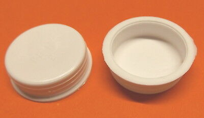 BUNGS/STOPPERS FOR PIGGY BANK. MONEY BOXES TO FIT HOLES.32mm/35mm/38mm/41mm/50mm
