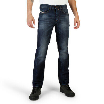 Diesel Buster Jeans Was £125 Now £75 Further Reduced Now £44.99