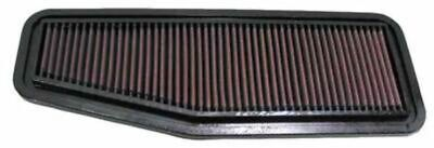 K&N OE Replacement Performance Air Filter Toyota Previa 33-2216 K And N Part