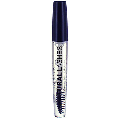 Technic Natural Lashes Conditioning Clear Mascara Gel