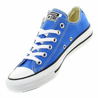 8efaf0cd814 Converse All Star Chuck Taylor Ct Ox Clair Sapphi Chaussures Homme 147138f