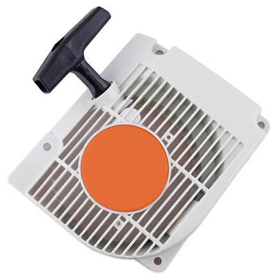 TM HIFROM Recoil Pull Starter Fit For Stihl 029 MS290 039 MS390 MS310 Chainsaw
