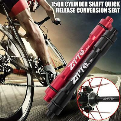 Cycling Skewers Bicycle Parts Quick Release Shaft Mountain