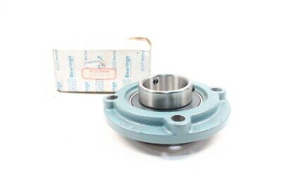 Ami UCFCS212-39 2-7/16in Flange Bearing