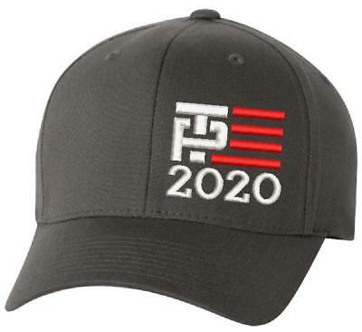 Make America Great Again- Donald Trump Kids Size Youth Trump 2020 Support Hat