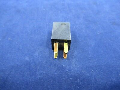Omron NEW Solid State Relay G8VL-1A4T-R-L 12-Volt DC