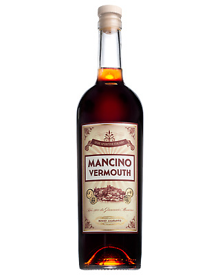 Mancino Fortified Wine case of 6