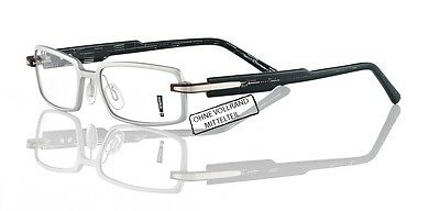 b2da709f97d1b Switch It 825 Branches Interchangeables Garniture Lunettes