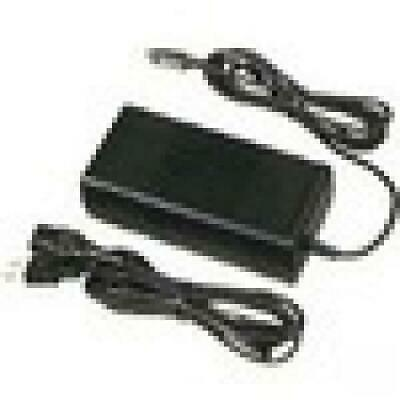 Star Micronics PS60A-24C AC Adapter