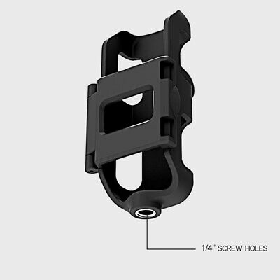 For DJI OSMO Pocket Accessories Extension Bracket & Phone Clip Holder