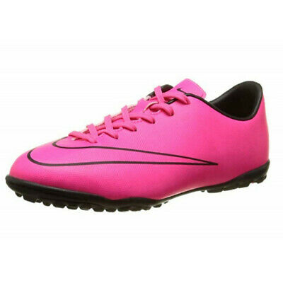 V Mercurial Enfant Nike Chaussures Jr Victory Tf Football LSzqUMGVp