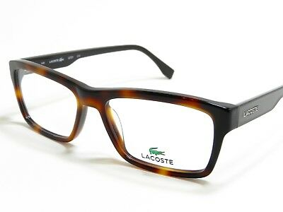 789905011939 Lacoste Eyeglasses L2721 214 2721 53mm 16mm 145mm Optical New Authentic