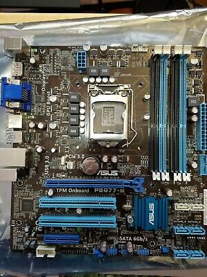 DRIVERS FOR ASUS P8Q77-M2 INTEL USB 3.0