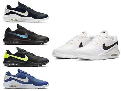 Nike Trainers Ladies Girls Nike Air Max GS Trainers Sports Fitness Gym Trainers