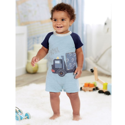 Mud Pie E8 Baby Boy Camouflage Footed Sleeper One-Piece 1062037 Choose