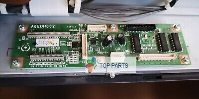 Konica Minolta Bizhub C220 PWB-PH Assembly(PWB-PH ASSY) A0EDH00200