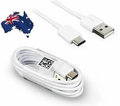 1m/2m/3m Samsung Type-C USB FAST CHARGE CABLE for Galaxy S10/S10+/S10e/Note 9/8