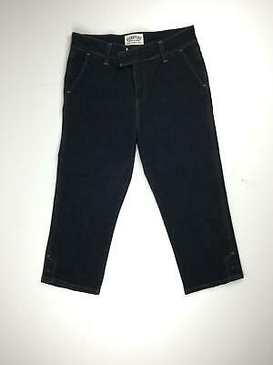5330f74c Signature by Levi Strauss & Co. Women's Jeans Size W30