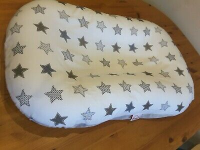 Poddle Pod Toddle Pod Baby Sleep Pod + Removable Cover 6-36 Months