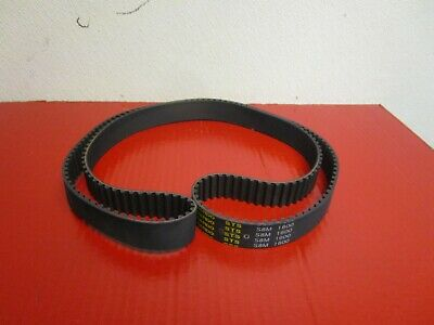 NEW BANDO TIMING BELT 300-S8M-1600 30mm WIDTH