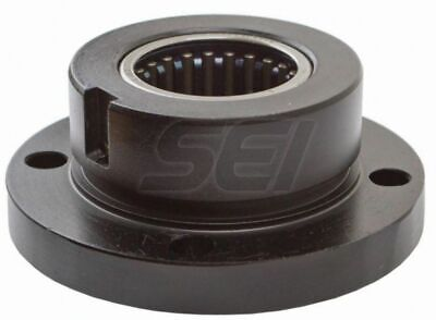 Johnson Evinrude Exhaust Seal 0324937 Outboard Lower Unit EI