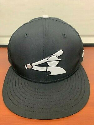 info for 1d88a f3c9b Chicago White Sox New Era Black Diamond Era 59FIFTY Fitted Hat NWOT